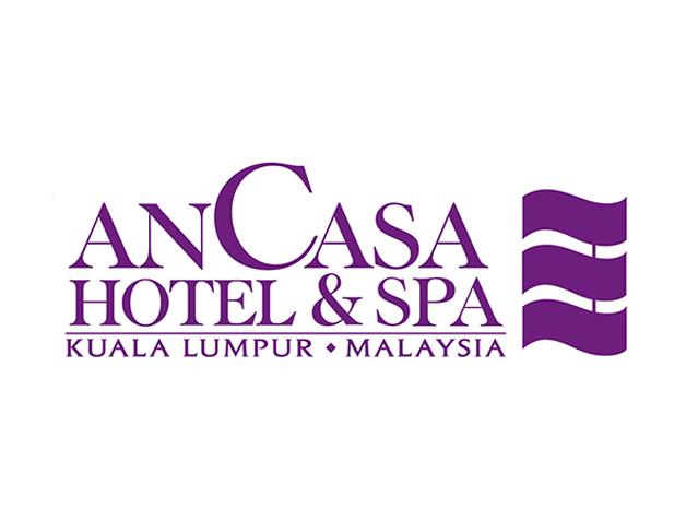 Angkasa Hotels and Resort