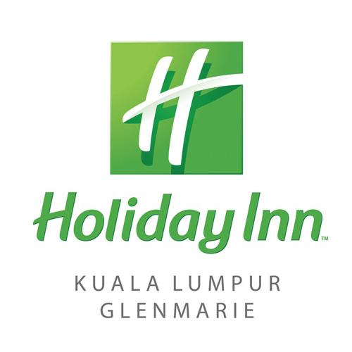 Holiday Inn Kuala Lumpur, Glanmarie