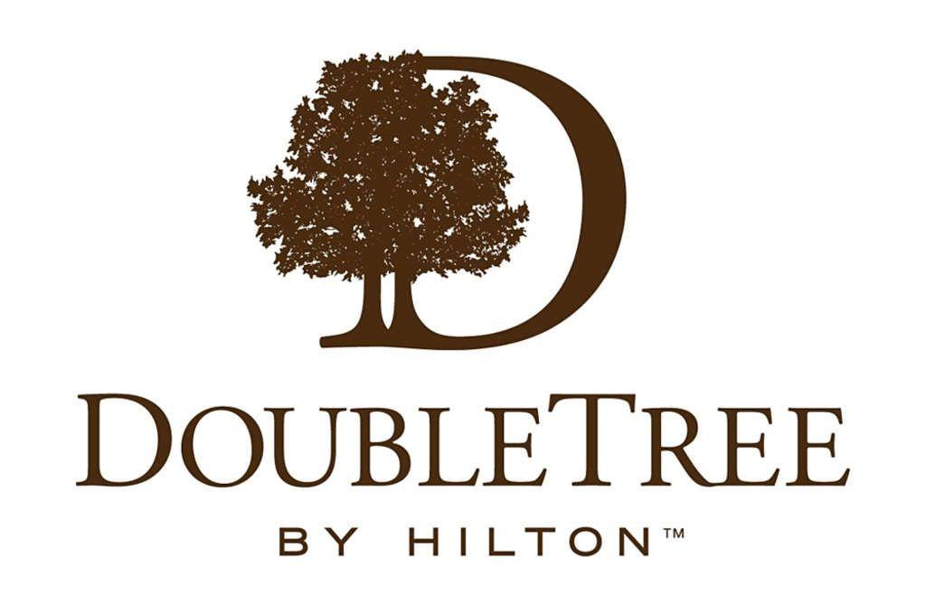 double tree hotel logo