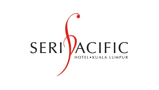 seri pacific KL logo